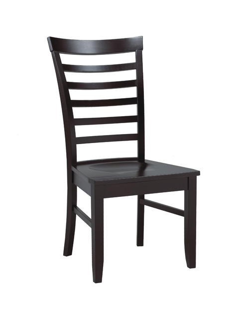 Cantono Dining Chair Newlibrarygood Com