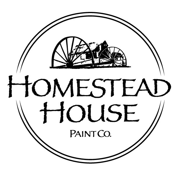 www.homesteadhouse.ca