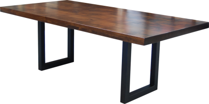 Dining Tables Faveri S Wood Furniture
