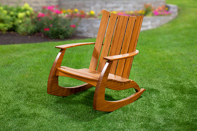 Outdoor Faveri S Wood Furniture