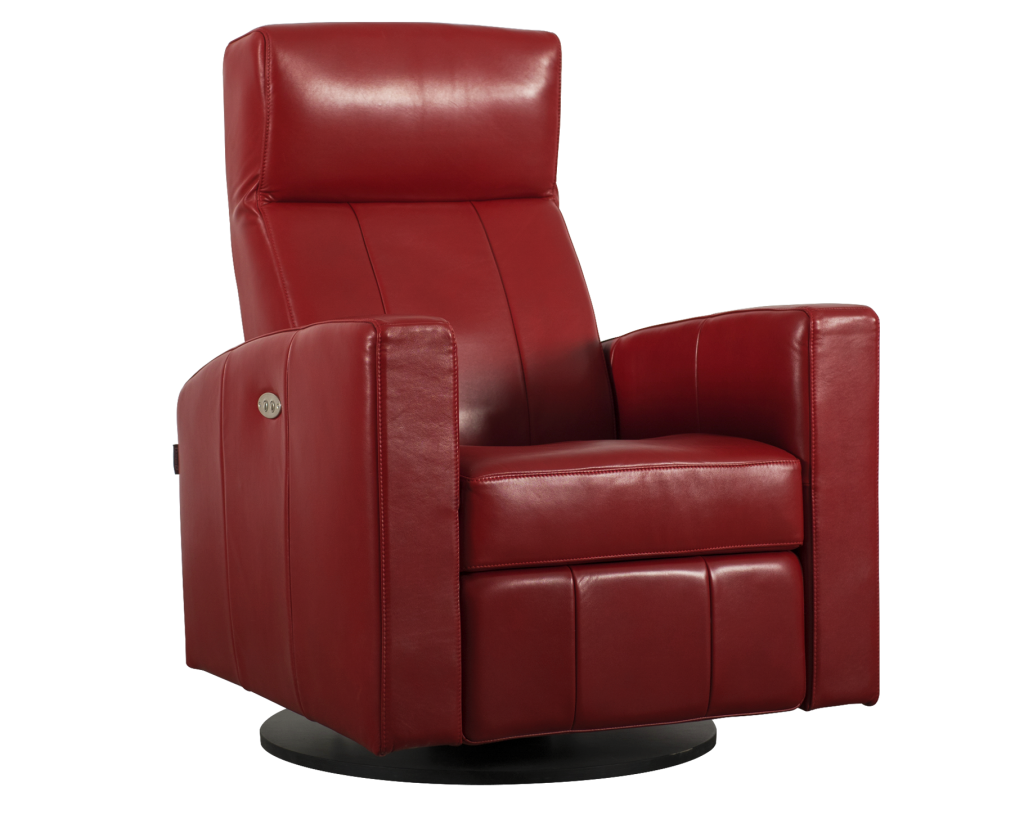 Dutailier Swivel Chair